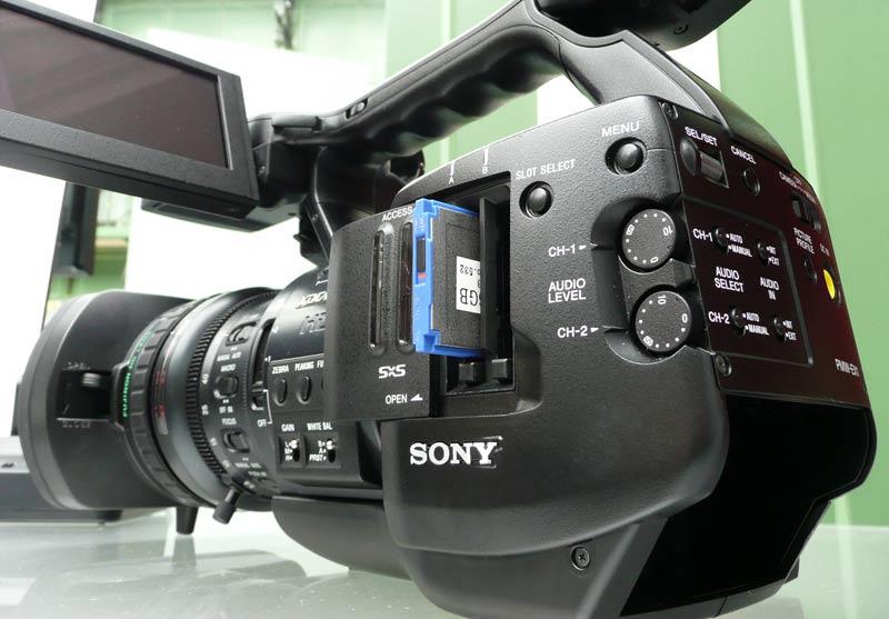 B_IBC07_Sony_XDCAM_EX_CC_D1