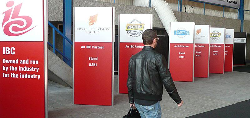 B_IBC08_Eingang_2