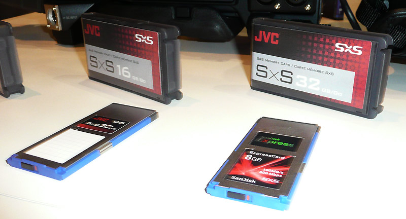 B_IBC08_JVC_SxS