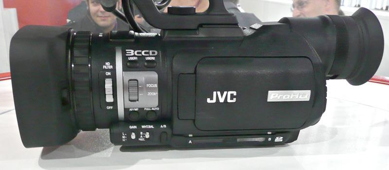 B_IBC08_JVC_AVC_2