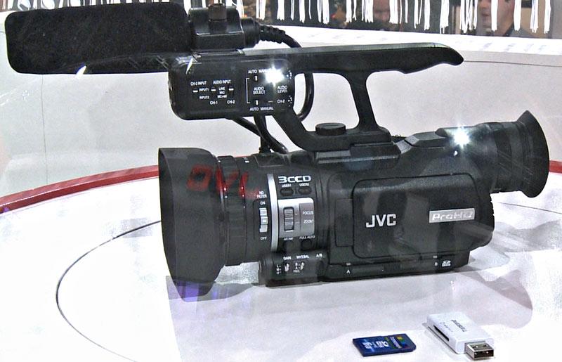 B_IBC08_JVC_AVC_3