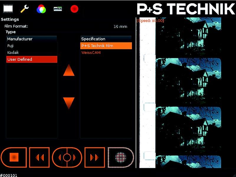 B_IBC08_PS_SF_Screen