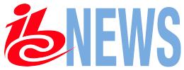 B_0909_Messe_News