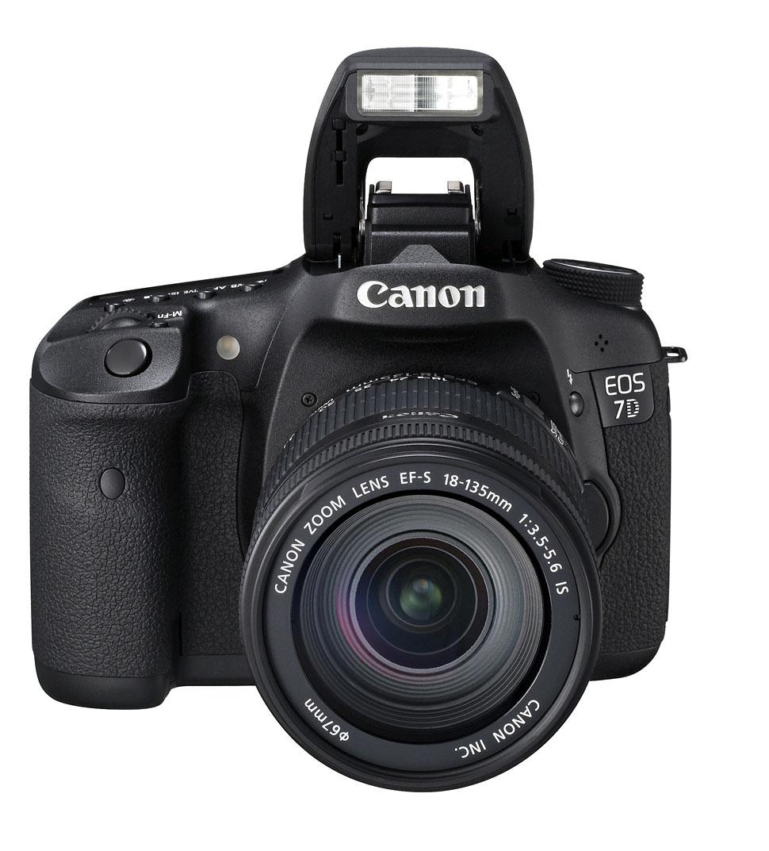B_0809_Canon_EOS7D_1