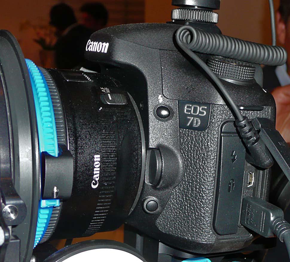 B_IBC09_Canon_7D_2