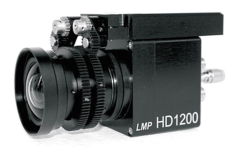 B_IBC09_LMP_1200