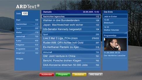 B_0910_HBB-TV_ARD_Screen