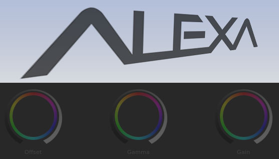 B_IBC10_Iridas_Alexa_Stereo1