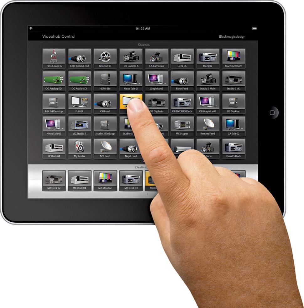 B_IBC10_BD_Hub_iPad