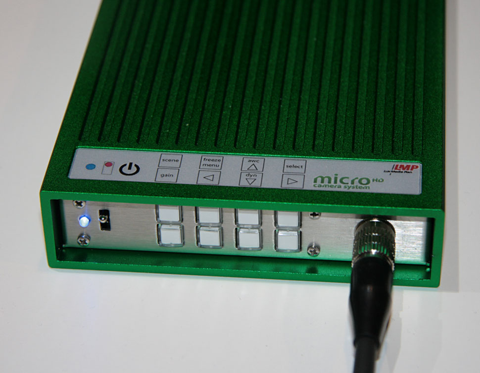 B_IBC11_LMP_MicroHD2