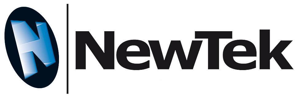 B_IBC11_Newtek_Logo
