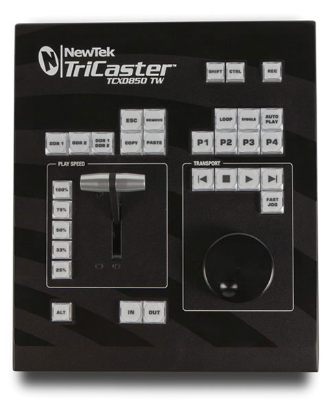 B_IBC11_Tricaster
