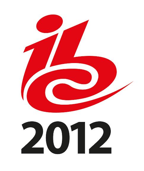B_IBC12_Logo