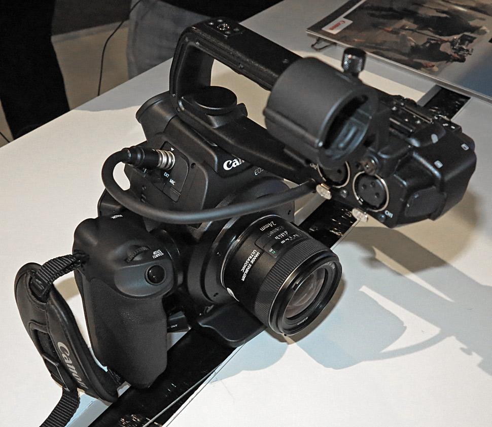 B_IBC12_Canon_C100_6