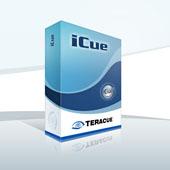 B_IBC12_Box_icue