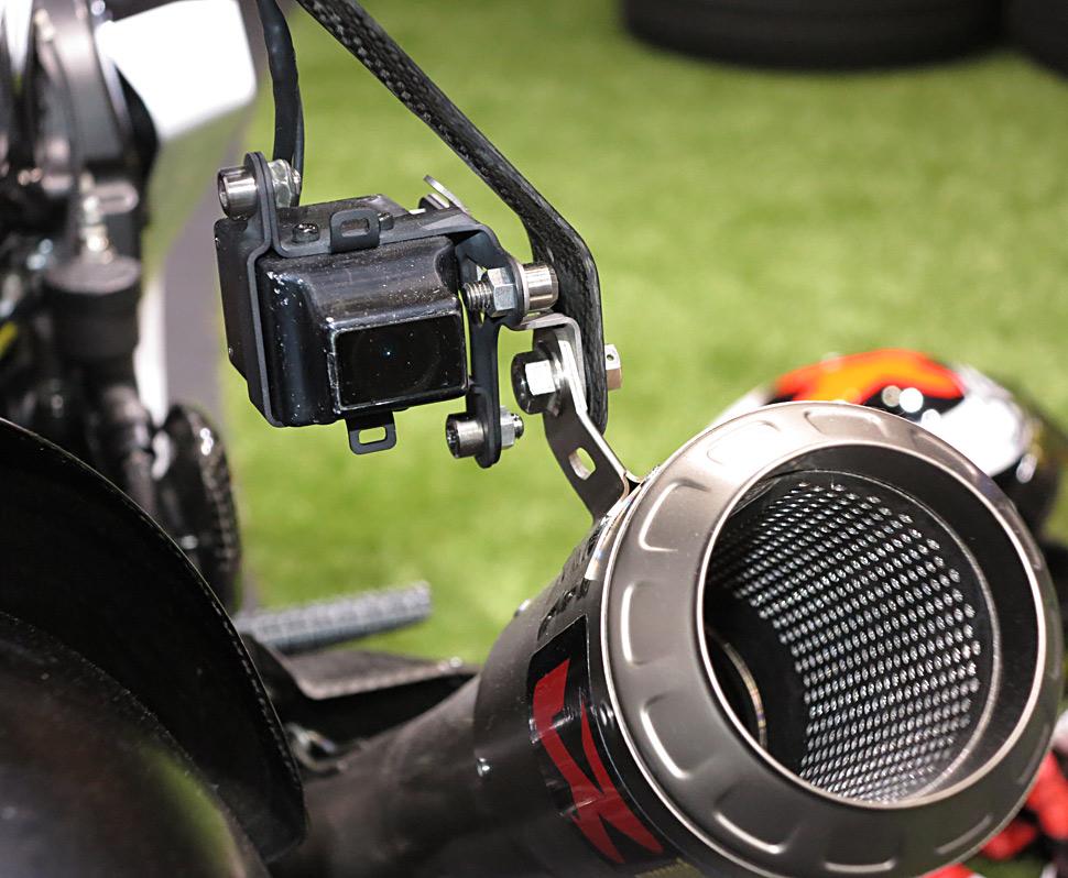 B_IBC12_Fujifilm_Moto_Rear