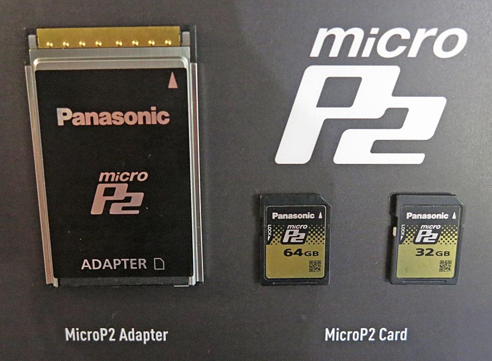 B_IBC12_Pana_microP2