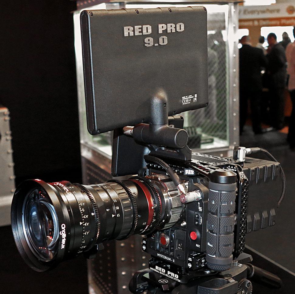 B_IBC12_Red_Epic_1