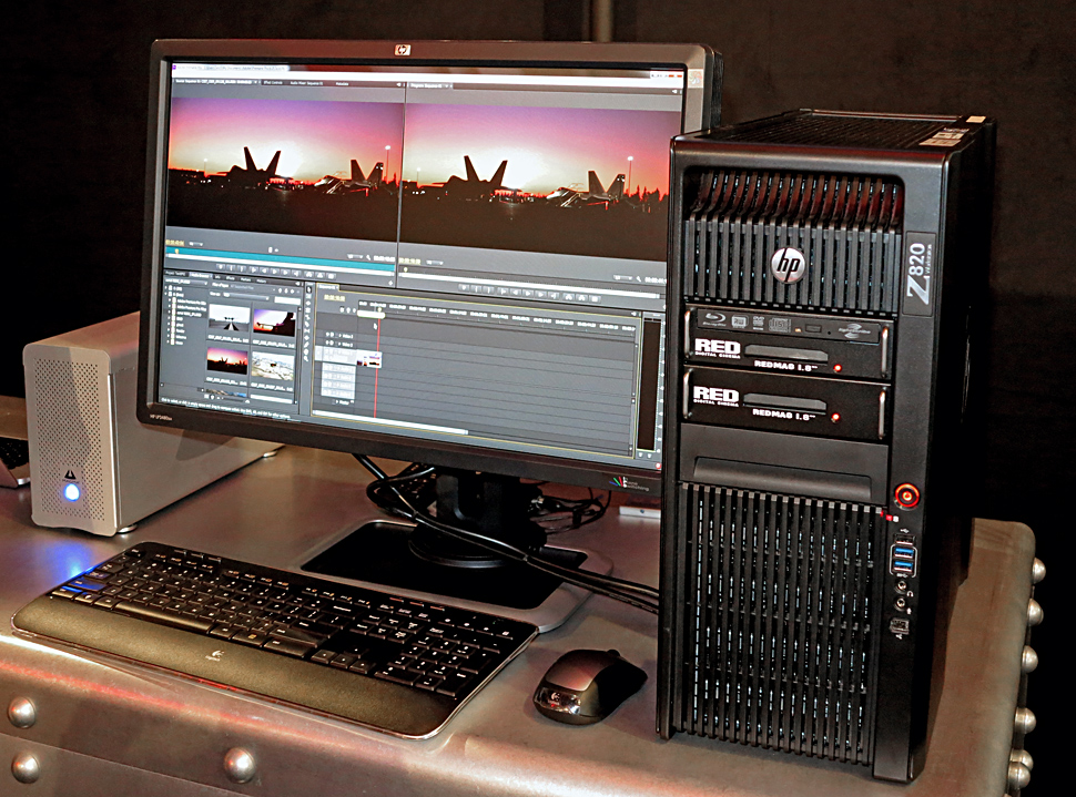 B_IBC12_Red_Workstation