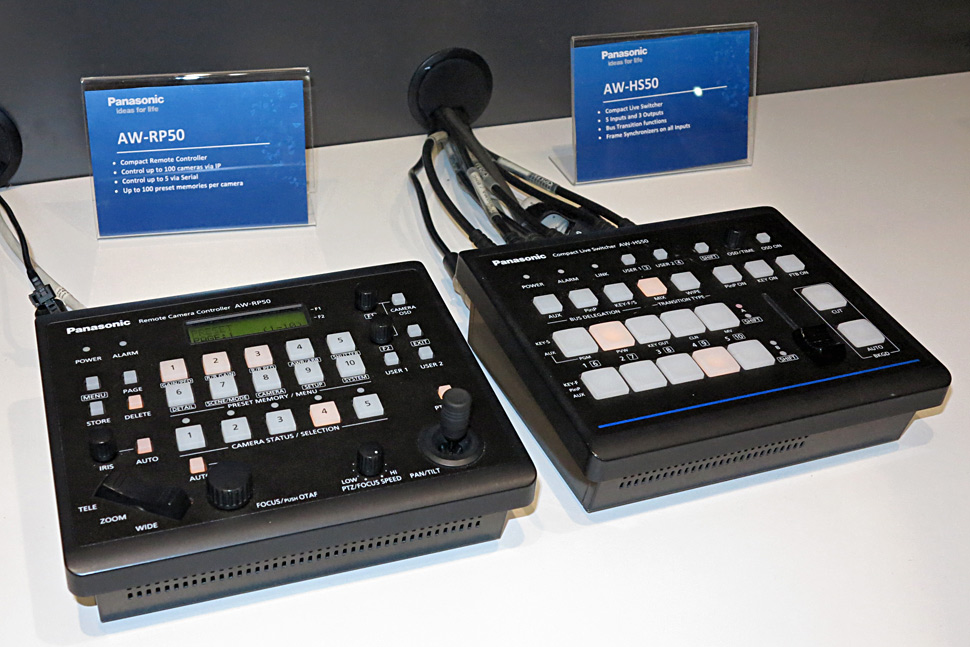 B_IBC12_Pana_IP_Controller