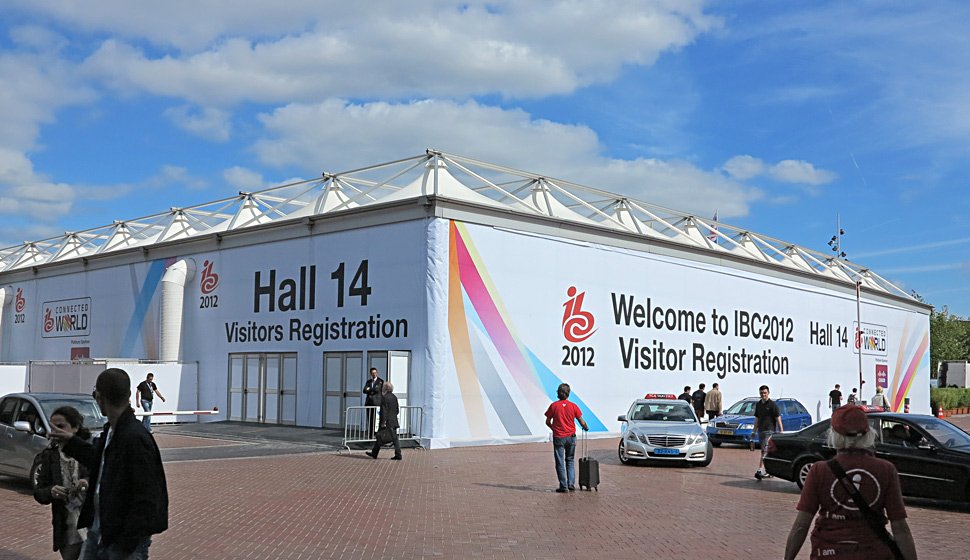 B_IBC12_Outdoor_Registration_1