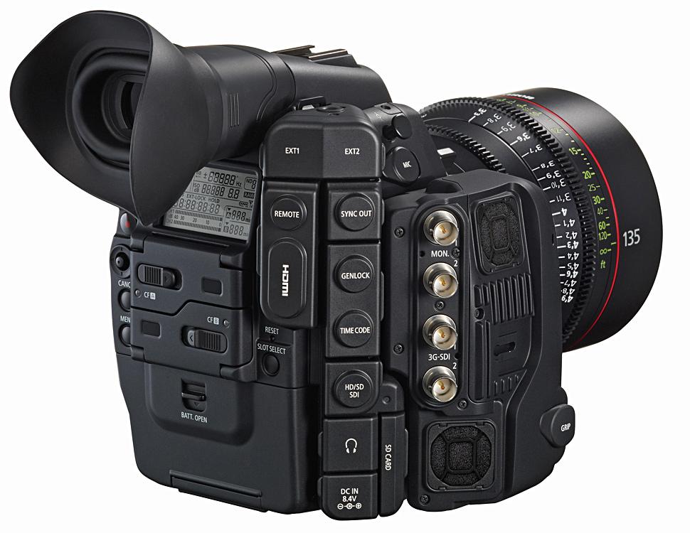 B_IBC13_Canon_C500_PF_2