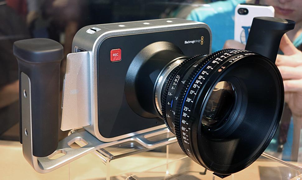 B_NAB12_BMD_Cinema_Camera