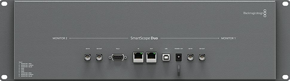B_NAB13_BM_Smartscopeduo_3