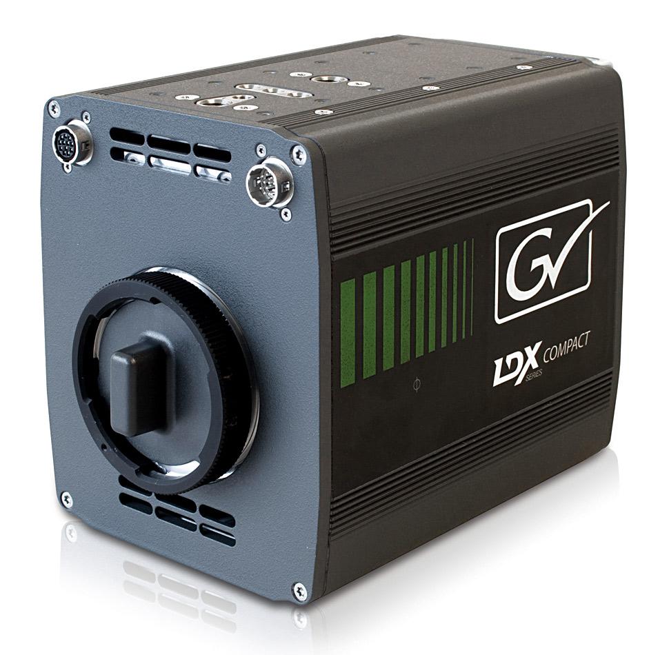 B_IBC13_GVG_LDX_Compact_2