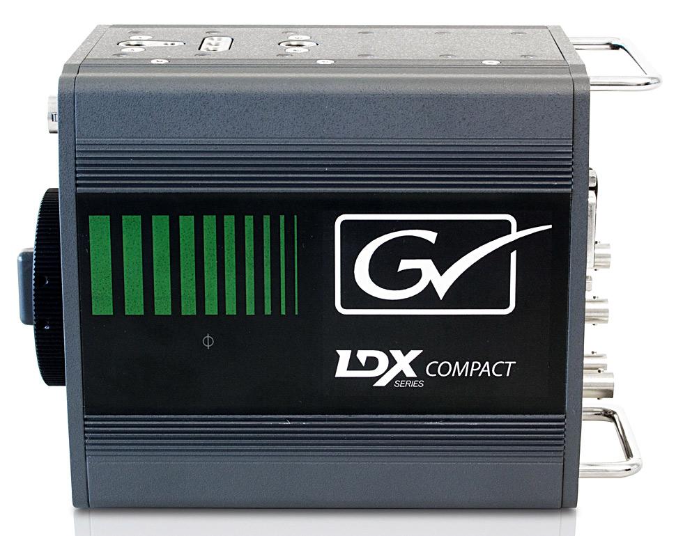 B_IBC13_GVG_LDX_Compact_3