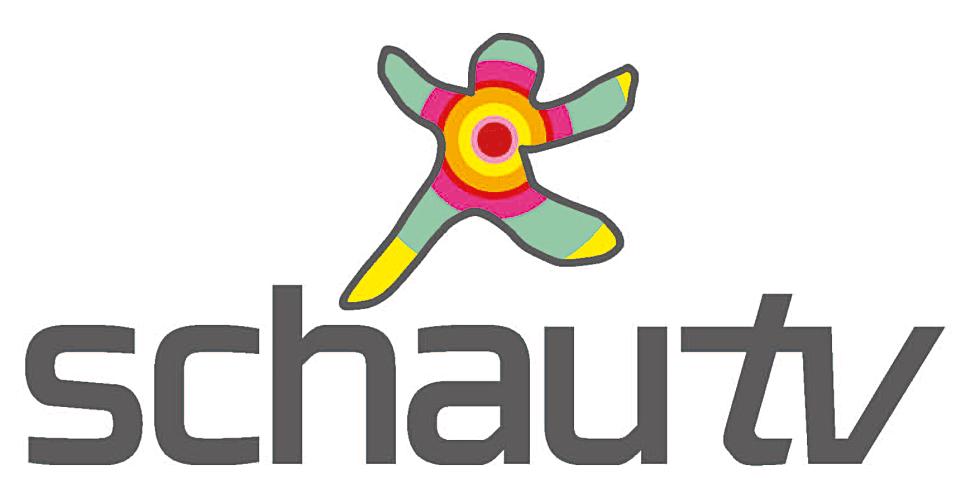 B_IBC13_SchauTV_Logo
