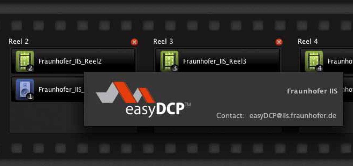 B_IBC13_easyDCP_1