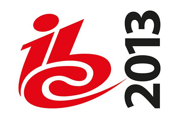 B_IBC_Logo_2013