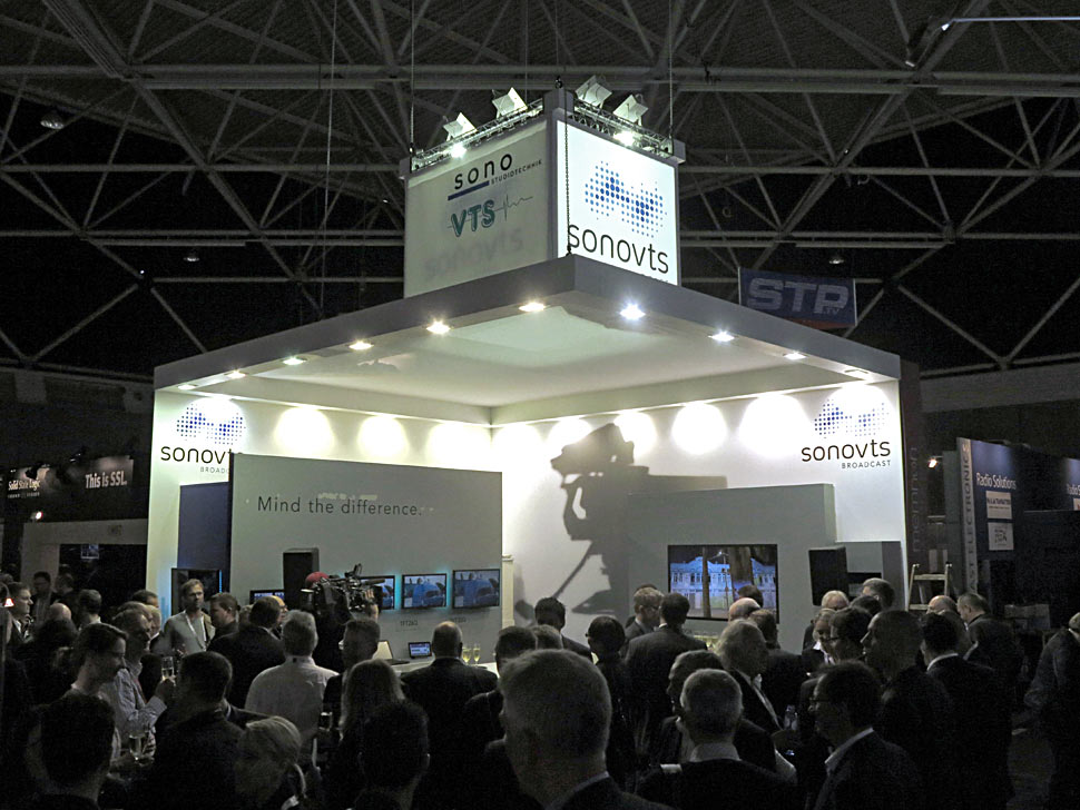 B_IBC13_SonoVTS_Stand