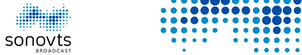 B_IBC13_sonoVTS_Logo