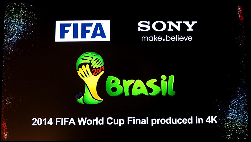 B_IBC13_Sony_Fifa