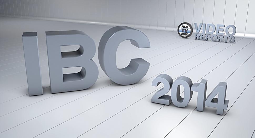B_IBC14_Vorspann