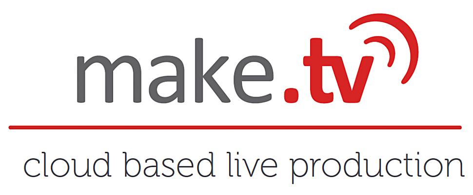 B_IBC14_Make_TV_Logo