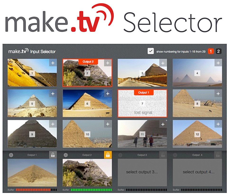 B_IBC14_Make_TV_Selector