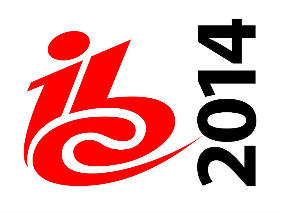 B_IBC14_IBC_Logo