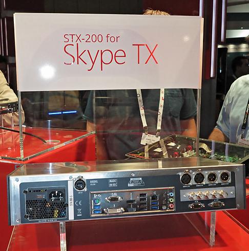 B_IBC14_Riedel_Skype_TX_2