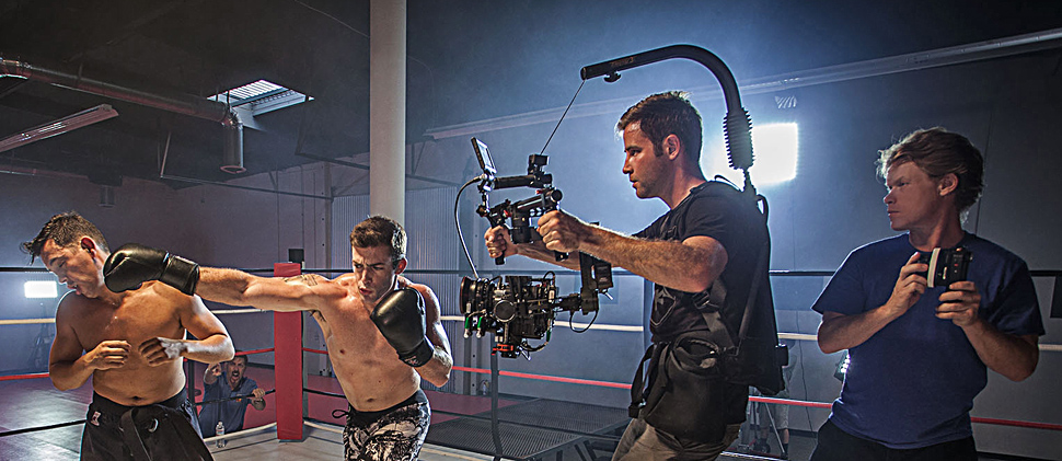 B_IBC14_DJI_Ronin_Action