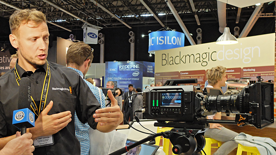 B_IBC14_Blackmagic_Ashton