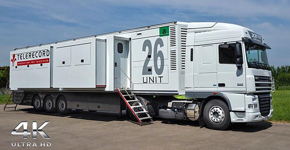 B_IBC15_Fujinon_Telerecord_Truck