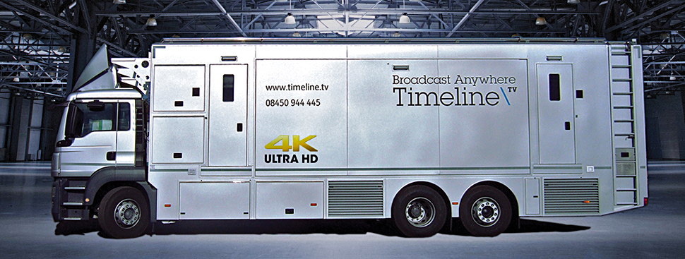 B_IBC15_Fujinon_Timeline_Truck