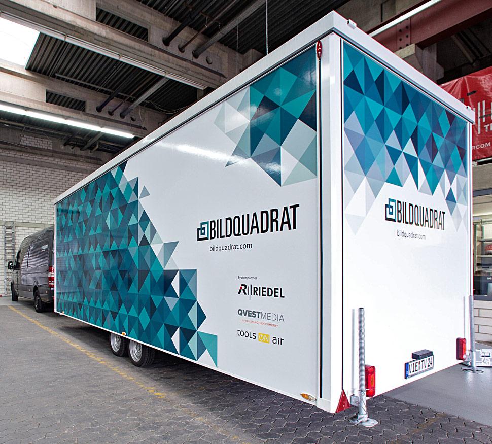 B_0915_Bildquadrat_Haenger_Fahrzeug