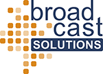 B_IBC15_BS_Logo_2