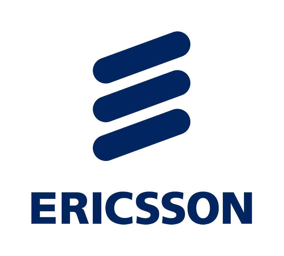 B_IBC15_Ericsson_Logo