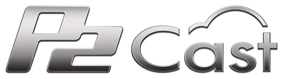 B_IBC15_P2Cast_Logo