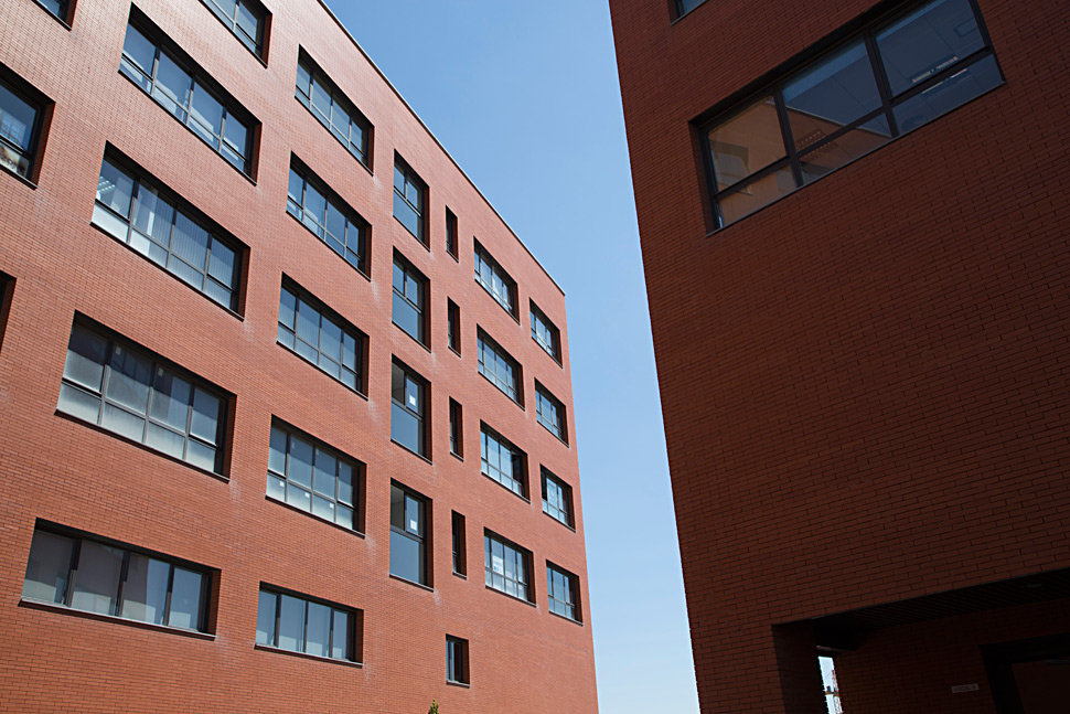 B_IBC15_Riedel_Madrid_Office